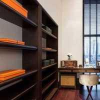 上海装修公司哪家好室内装修设计公司哪家做的最好
