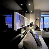 上海哪家装潢公司室内装饰设计师好?急求好的室内装饰设计师