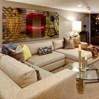 家居装修用水管的选购常识