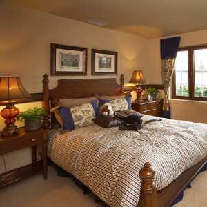 美式風格140平米以上裝修別墅裝修沙發效果圖
