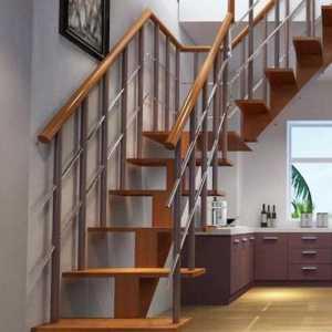 简易折叠门怎么安装简易折叠门怎么保养