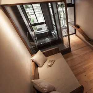 上海长宁区二手房装修哪家最专业