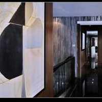 软膜天花吊顶现在这么流行到底用软膜天花材料来装修布置安