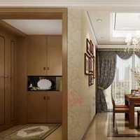 上海精装修房保修期