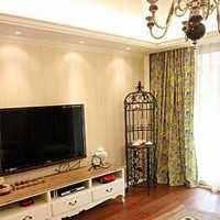 上海装修三房两厅需要多少钱