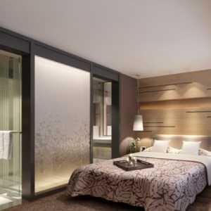 宁波凤凰新村二手房价位南京二手房个税明细怎么算