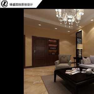 北京金茂大厦地址