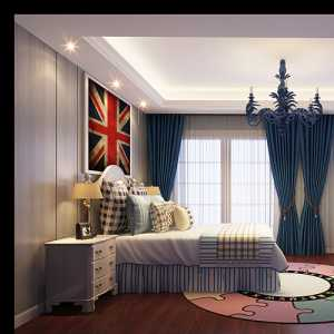 生活可以很簡單,讓極簡走入你的客廳?。ㄖ校?/></a>      </div>      <div class=