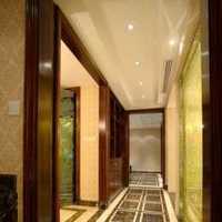 上海海工装潢工程有限公司的法人是谁