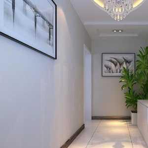 強化復合地板 強化木地板 強化地板價格 圣象強化地板 強化地板