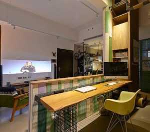 北京121平米三室一廳房屋裝修要花多少錢
