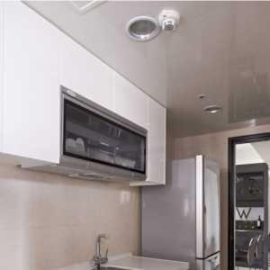 武汉110平米房子简单装修谁知道多少钱
