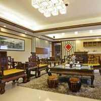 北京原创艺墅国际建筑装饰工程有限公司是子吗