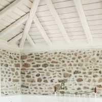 喜鵲筑家的現代家裝風格中的薰衣草色系風格是什