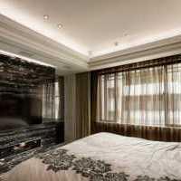 100平米的新房刮大白需多少涂料