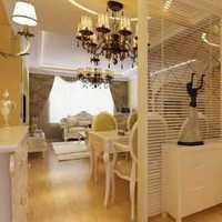 装修100平的房子需要多少钱算上家具是不是很贵