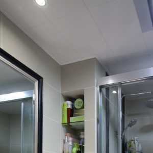 裝修公司玻璃防撞條