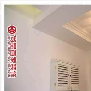 北京水木南山装饰公司