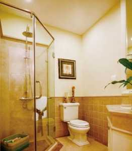 旧房改造装修案例有哪些比较好