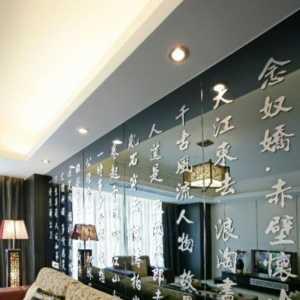 惠州装修建材公司