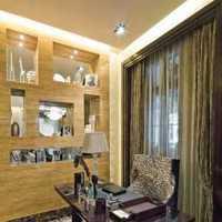 54平方米毛坯小三室装修得多少钱