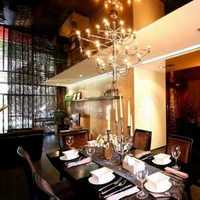 上海别墅装饰公司哪家装饰质量好