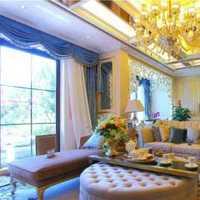 101平米三室两厅装修价格