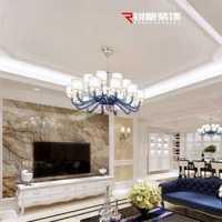 上海百安居_装修|设计|建材|家具-百安居为您打造家居梦