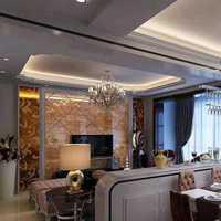 上海最好的家装公司求推荐