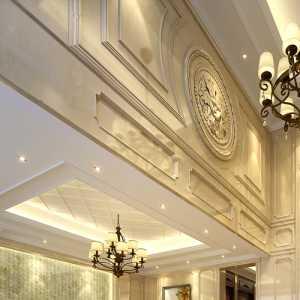 建筑工程及裝飾工程各有哪些分部工程組成