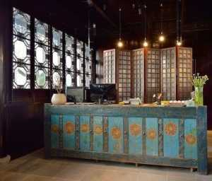 北京装饰装饰