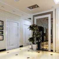 北京128平米老房半包装修需要多少钱
