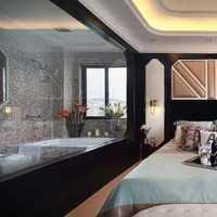 上海市室内装饰集团