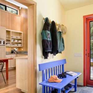 昆明40平米一房一廳房子裝修大約多少錢