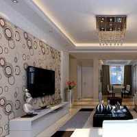 深圳90平方二手房裝修全包價格