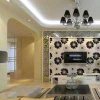 现在长沙简单装修100平方米房子多少钱