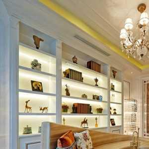 北京114平米3室1廳房屋裝修誰知道多少錢