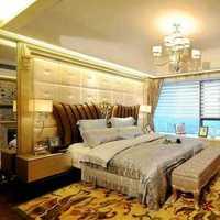 100平米三室两厅两卫装修预算