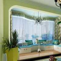 台灯茶几客厅吊顶地毯装修效果图