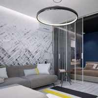 上海腾龙设计装潢公司