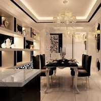 请问下谁家用过北京五洲同创装饰公司装修过房子呀