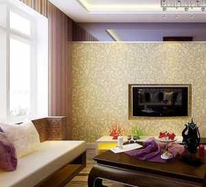 西安北京一久裝飾公司