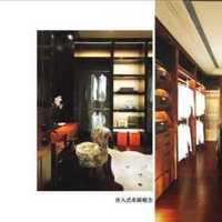 江蘇師豪建筑裝飾公司