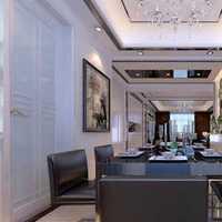在天津一个60平米的两居普通的装修大概要花多