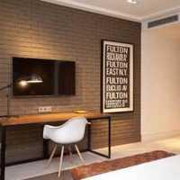 衡阳高档小区工装装修设计排名第一的是哪个公司