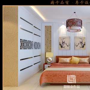 北京全包圆装修