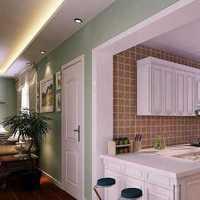 72炫装修网如何家庭装修清单