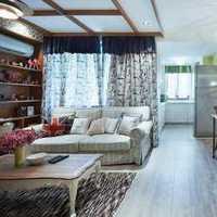 问下140平方的套房装修要多少钱三室两厅两个