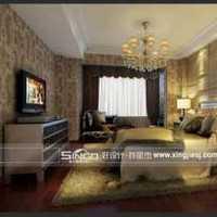 上海青浦区住房装修的问题主要是装修的价钱比