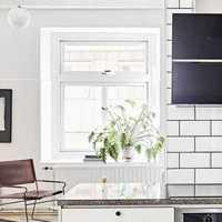 家里装修用了240块600*600的地砖估计下家里的使用